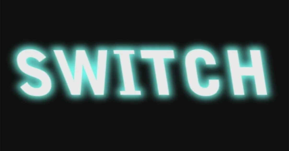 switch_logo_FB